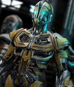 d5eb507ba7ac4ba40b48d94eeef17ed5--cyborg-art-cyberpunk-character
